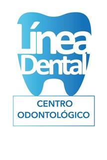 Centro Odontologico Línea Dental, S.L.
