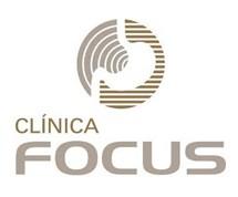 Clínica Focus Endoscopia Avançada Ltda