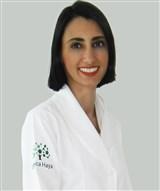 Dra. Kellen Calixto de Melo