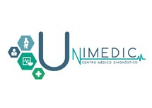 Unimedic - Centro Médico Diagnóstico