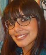 Rosana Portes de Miranda