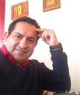 Dr. Teodoro W. Morocho C.