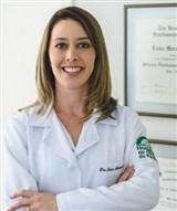 Dra. Luisa Moreira Hopker
