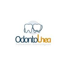 Odontolinea