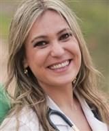 Dra. Fernanda Bof