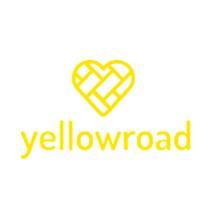 YellowRoad - Inteligência Emocional