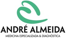 Clínica André Almeida