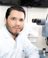 Dr. Lucas Saldarriaga