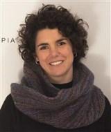 Prof. Sara Fdez del Castillo Roca