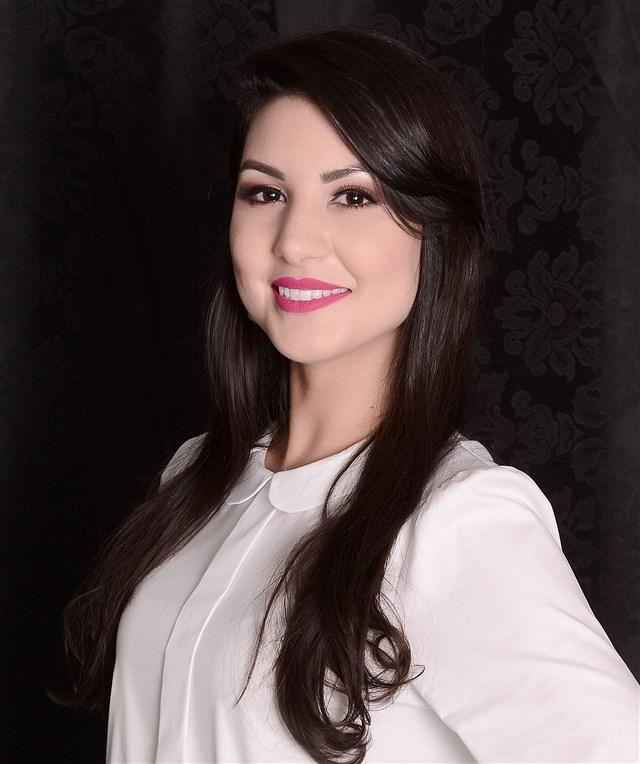 Milena Cambeses Baker - profile image