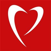 Cuore Cardiologia Diagnóstica e Preventiva