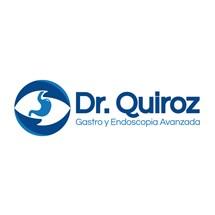 Gastro y Endoscopia Avanzada