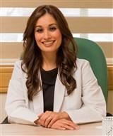 Dra. Veronica Hernandez Vargas