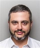 Dr. Fabio Adams