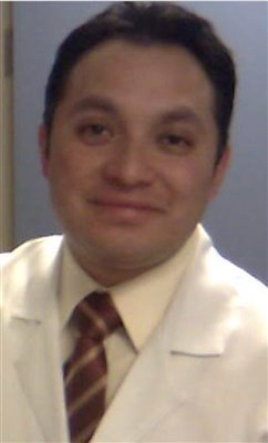 Dr. Victor Alonso Madrigal Medina - gallery photo