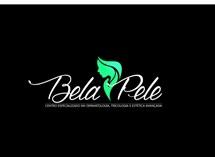 Clínica BelaPele