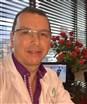 Dr. Juan Esteban Sierra Mejía