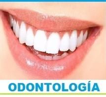 Consultorios Dental y Nutricional Alegrex