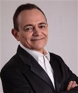 Paulo Joau