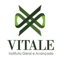 Instituto Vitale - Cirurgia Geral e Avançada