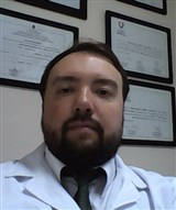 Dr. Francisco Muñoz Giacomelli