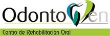 Centro de Rehabilitación Oral Odontoven