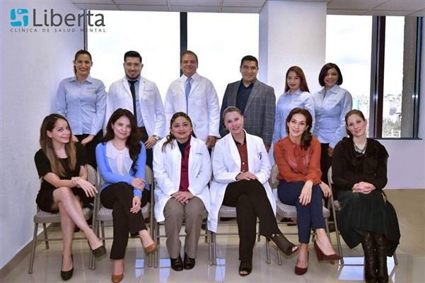 Priscilla Alejandra Madrigal Melgoza - gallery photo