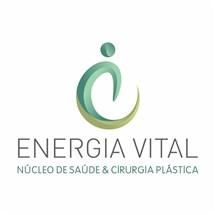 Energia Vital - Núcleo de Saúde e Cirurgia Plástica