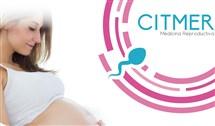 Centro de Innovación Tecnológica y Medicina Reproductiva- Citmer