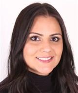 Dra. Catalina Sarmiento Bustos