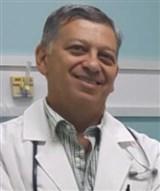 Dr. Marco Antonio Elias