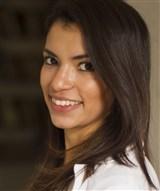 Dra. Mariana Azcárraga Quiza
