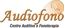 Audiofono Centro Auditivo E Fonoterapia
