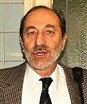 Dr. Jorge R. Santamaría