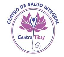 Centro Tikay