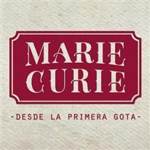 Marie Curie Laboratorios
