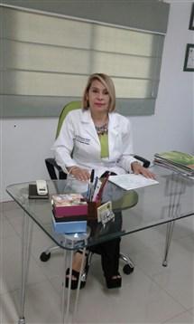 Biofitness Medi