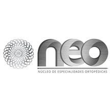 Neo Núcleo de Especialidades Ortopédicas