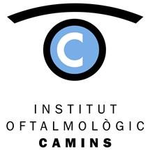 Institut Oftalmològic Camins