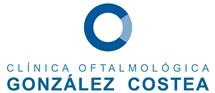 Clinica Oftalmológica González Costea