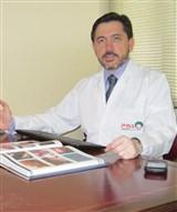 Dr. Jimmy Castañeda Castañeda