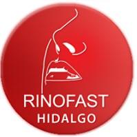 Rinofast Pachuca