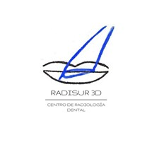 Radiologia Dental 3D. Radisur 3D
