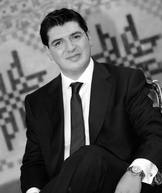 Dr. Rolando Álvarez Valero - profile image