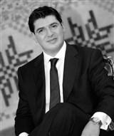 Dr. Rolando Álvarez Valero