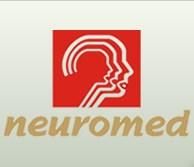 Neuromed Neurologia Neurocirurgia Ltda