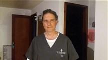 Unidad Gastroenterologia-Clinica Medellin