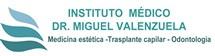 Instituto Médico Dr. Miguel Valenzuela