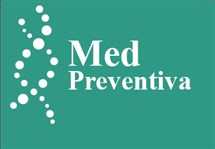 Med Preventiva