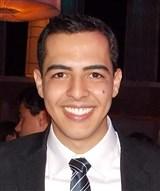 Dr. Guilherme Teixeira Pereira